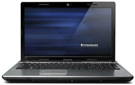 Laptop Lenovo I3 Dan I5 notebook lenovo lan 231 a os ideapad z560 processadores i3 i5 ulv targethd net