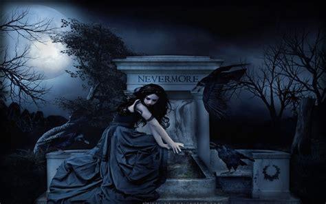 imagenes goticas de noche misterio g 243 tico im 225 genes de miedo y fotos de terror