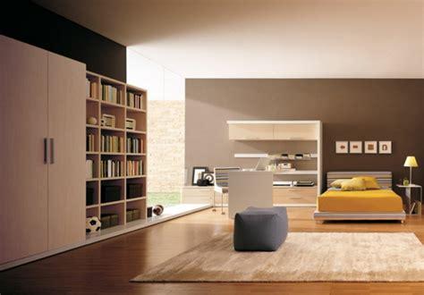 ideale farbe für schlafzimmer wohnzimmer dekoration ideen