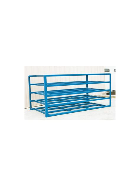 Sheet Rack horizontal sheet rack at nationwide industrial supply llc