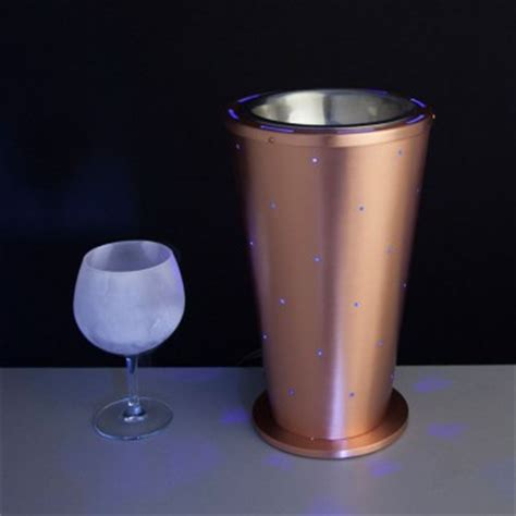 Cool Bar Glasses Cool Bar Instant Glass Froster Msk Specialist Ingredients