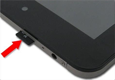 Micro Sd Untuk Tablet 13
