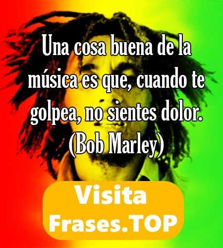 imagenes con frases rastas frases de reggae rastafari y rastas de amor positivas y
