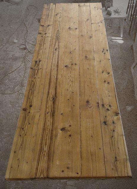 dielen altholz 131 best altholz reclaimed wood zu verkaufen for sale