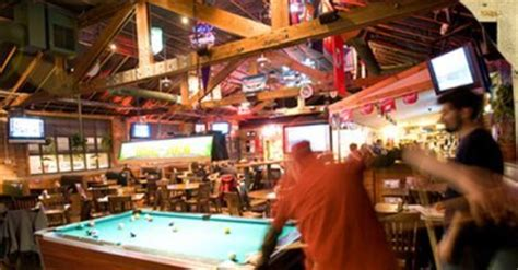 top bars in salt lake city voted top ranked and best sports bars throughout salt lake