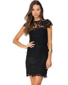 Dresses on sale buy cheap cocktail dresses online at lightinthebox com