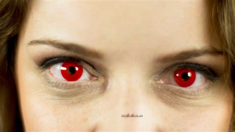 colored contacts for colored contacts for your costume