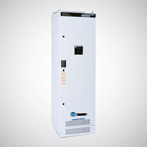 power factor correction panel automatic power factor correction panels icar italy