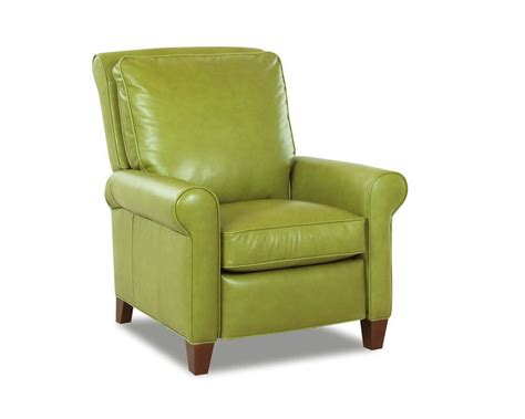 green recliner green leather recliner chair sale 28 images vintage