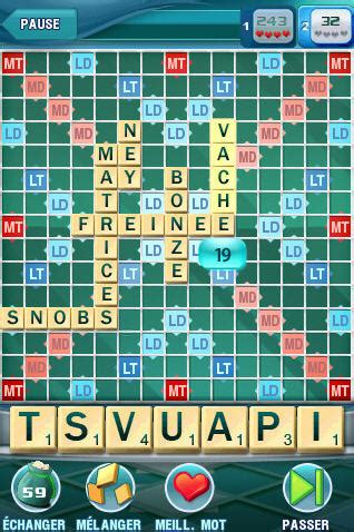 scrabble for iphone scrabble for iphone