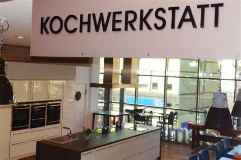 kochkurse bei siemens lifekochschule bei einrichtungshaus - Rodemann Bochum