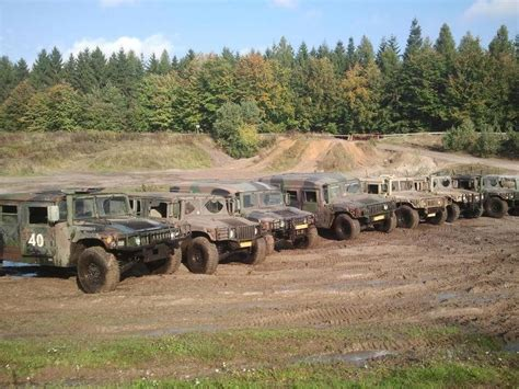 civilian humvee us army humvee for sale html autos post