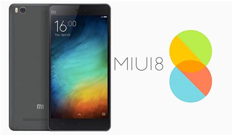 redmi mi4i themes download install miui 8 themes
