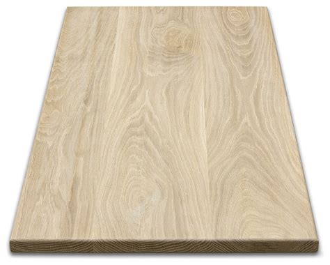 rectangular wood table tops maple contemporary
