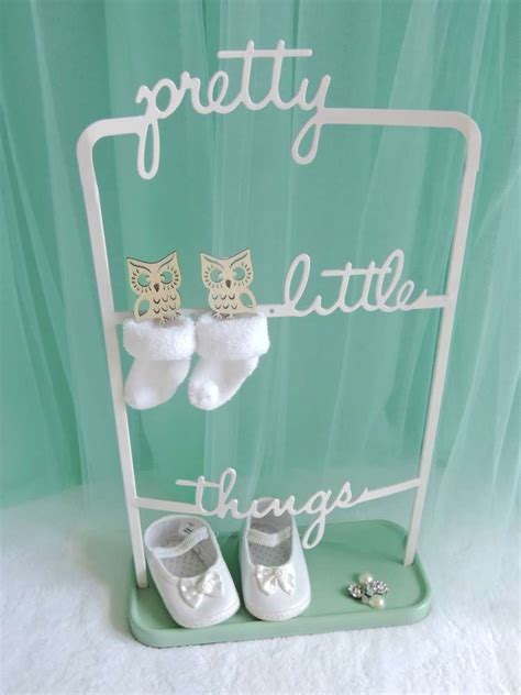 Welcome Baby Shower by Welcome Home Baby Owl Shower Baby Shower Ideas Themes