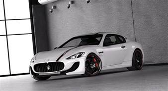 Maserati Expensive Most Expensive Maserati Cars In The World Top 10 Page