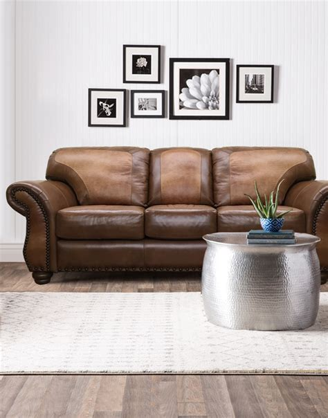 leather company sofa leather sofa company best sofas ideas sofascouch com