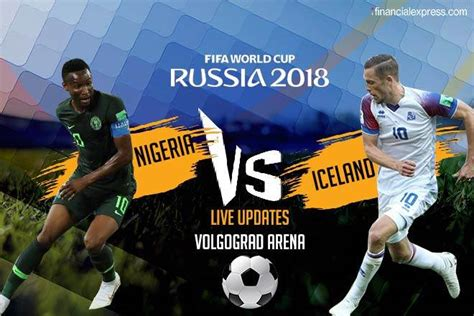 iceland vs nigeria best home design in 2018