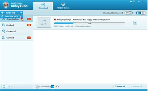 mp3 download youtube nl youtube video naar mp3 downloader aangeraden