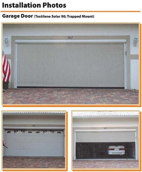 Pin By Gary Jozette Childres On Awning Decor Ideas Titan Overhead Doors