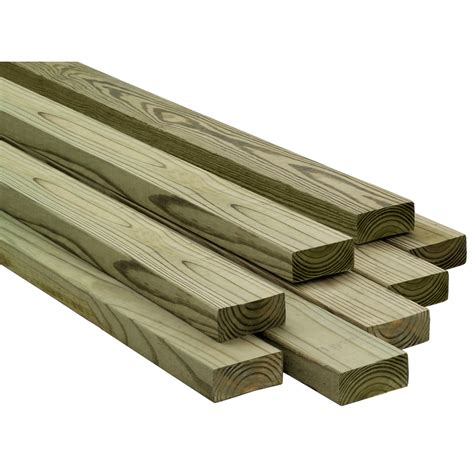 lowes woodworking top 28 wood at lowes 1 quot x 4 quot pressure treated