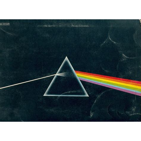 pink floyd dark side of the moon vinyl pink floyd the dark side of the moon lp for sale on