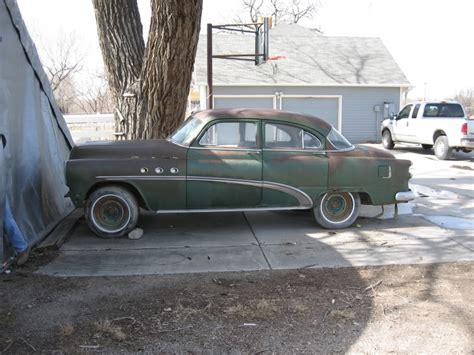buick commercial actress wow my gals turn for a car hot rod forum hotrodders