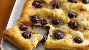 Image result for chocolate breakfast ideas