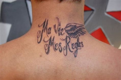 tattoo lettering with angel wings letter with angel wing tattoo picture at checkoutmyink com