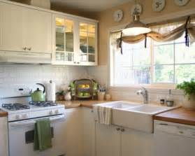 Window Treatment Ideas For Kitchens by Kitchen Window Treatment Ideas Kitchen A