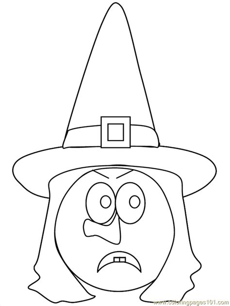wizard of oz coloring pages download wizard of oz coloring page free wizard of oz coloring