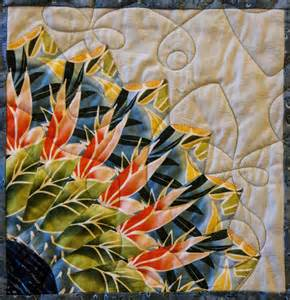 quilt show hawaii quilt guild