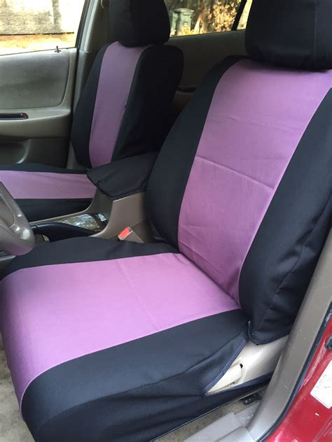 hello kitty bench seat covers pink seat covers