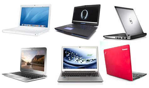 top 10 best laptops the 10 best laptops in the world right now best laptop brand