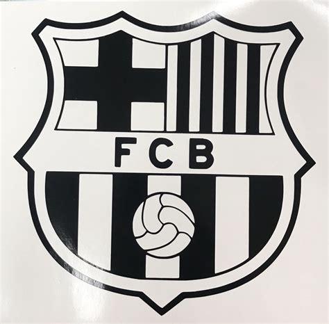 barcelona logo url fc barcelona logo soccer football car window truck laptop