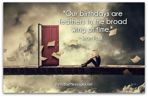 Cool Quotes For Birthday Cool Birthday Quotes Famous Birthday Messages