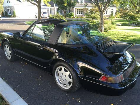 porsche 911 1990 for sale 1990 porsche 911 for sale