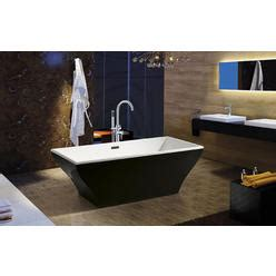 Freestanding Tub 58 Inches 58 Inch Tub