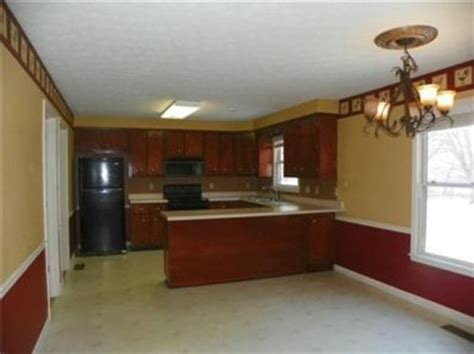 lowes hopkinsville ky lowes kitchen remodel design before and after