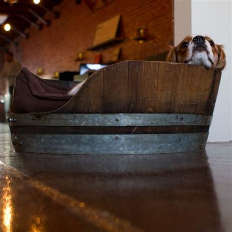 How To Get Wine Out Of Mattress by 19 Best Images About Cozy Pet Beds On Beds Caves And Diy Bed