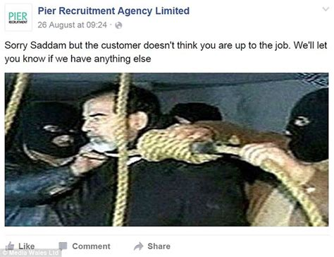 Most Offensive Memes Ever - recruiter defends most offensive ad caign