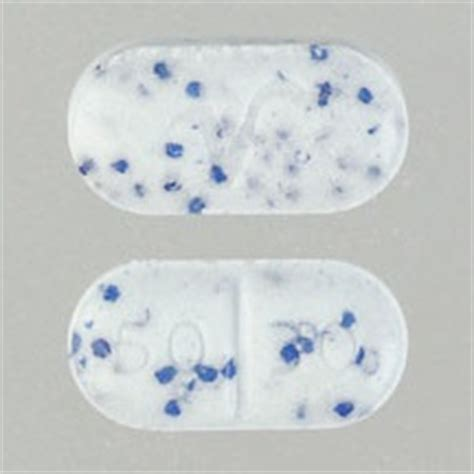 adipex diet pill adipex diet pills diet pills that work like adipex