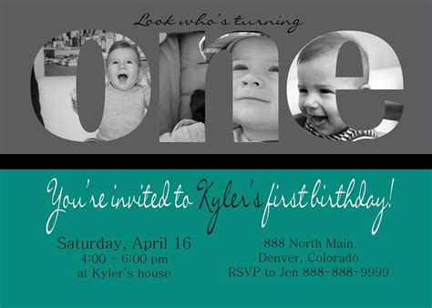 baby boy birthday invitation message baby boy 1st birthday invitations free printable baby shower invitations templates