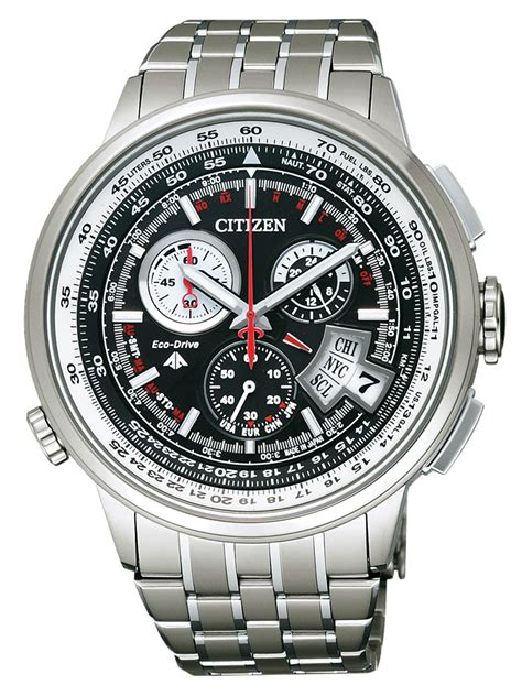 citizen eco dive citizen titan eco drive solar funk chronograph by0011 50e
