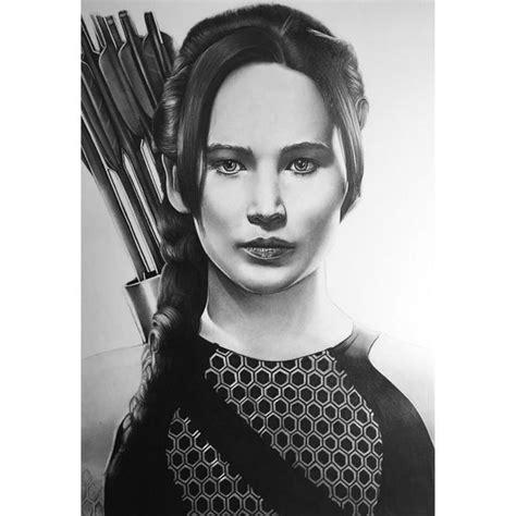 Gamis Ontel White Monalisa artistskent artistskent influencer profile klear