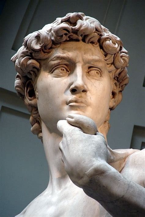 michelangelo david 17 best images about sculpture on pinterest sculpture