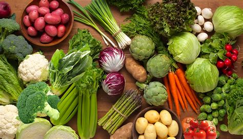 vitamin k vegetables and fruits vegetables with vitamin k