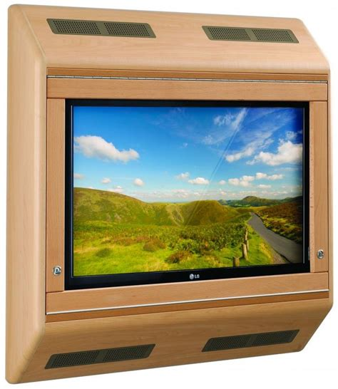 anti ligature tv cabinet uk   psych ward   tv cabinets cabinet  unit