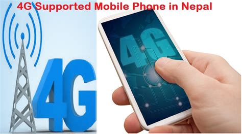4g support mobile 4g support mobile phone in nepal 4g supported mobile