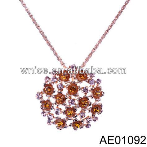 fabrica de cadenas para joyeria joyer 237 a directa de la f 225 brica collar de oro de la cadena